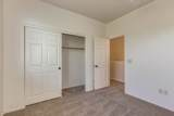 12928 Westminster Drive - Photo 25