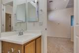 12928 Westminster Drive - Photo 26
