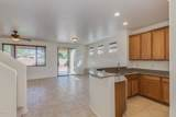 12928 Westminster Drive - Photo 3