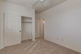 12928 Westminster Drive - Photo 30