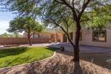 12928 Westminster Drive - Photo 33