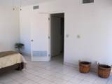 127 La Soledad - Photo 15