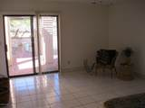 127 La Soledad - Photo 17