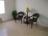 127 La Soledad - Photo 18