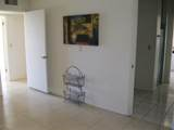 127 La Soledad - Photo 20