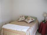 127 La Soledad - Photo 29