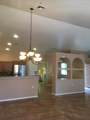 636 Greenview Place - Photo 4