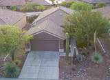 5375 Winding Desert Drive - Photo 2