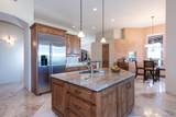 12093 Red Mountain Drive - Photo 12