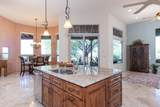 12093 Red Mountain Drive - Photo 13