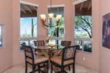 12093 Red Mountain Drive - Photo 14