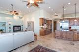 12093 Red Mountain Drive - Photo 15