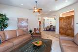 12093 Red Mountain Drive - Photo 19