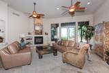 12093 Red Mountain Drive - Photo 20