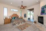 12093 Red Mountain Drive - Photo 23