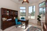 12093 Red Mountain Drive - Photo 30