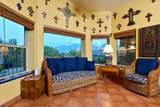 11040 Poinsettia Drive - Photo 24
