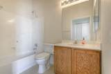 290 Continental Vista Place - Photo 13