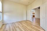 290 Continental Vista Place - Photo 15