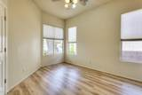 290 Continental Vista Place - Photo 16