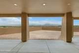 13516 Sundown Ranch Road - Photo 30