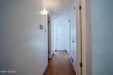 4922 Adams Street - Photo 12