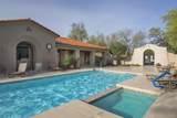 5267 Ridge Spring Place - Photo 40