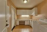 636 Greenview Place - Photo 6