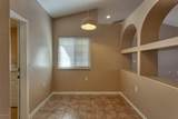 636 Greenview Place - Photo 8