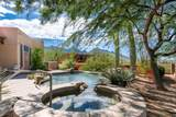 12093 Red Mountain Drive - Photo 10