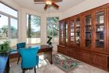 12093 Red Mountain Drive - Photo 29