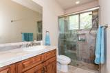 12093 Red Mountain Drive - Photo 33
