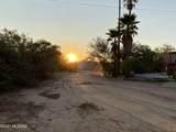 7305 Juniper Road - Photo 42