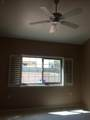 636 Greenview Place - Photo 9