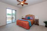 12093 Red Mountain Drive - Photo 34