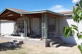 3436 S Frye Road, Thatcher, AZ 85552 (#21611521) :: Long Realty - The Vallee Gold Team