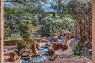 12932 N Eagle Mesa Place, Marana, AZ 85658 (#21703432) :: Long Realty - The Vallee Gold Team