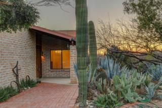 12050 E Jefsumark Circle, Tucson, AZ 85749 (#21705500) :: Long Realty - The Vallee Gold Team