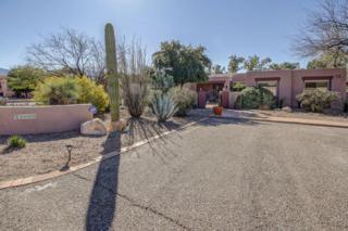 11560 E 49Er Fairway Lane, Tucson, AZ 85749 (#21706190) :: Long Realty - The Vallee Gold Team