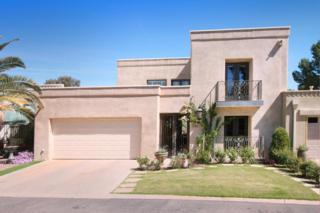 2754 W Magee Road, Tucson, AZ 85742 (#21706764) :: Long Realty - The Vallee Gold Team
