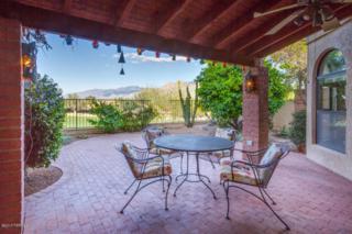 8664 N Bobby Jones Drive, Tucson, AZ 85742 (#21707862) :: Long Realty - The Vallee Gold Team