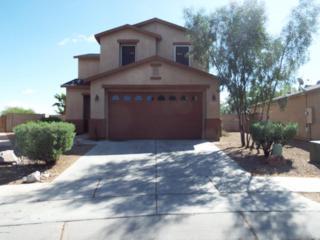 5893 E Fantail Lane, Tucson, AZ 85756 (#21708535) :: Keller Williams Southern Arizona