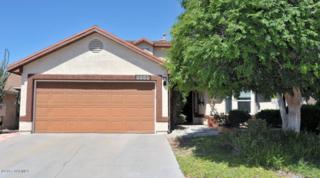 9040 N Tiger Eye Way, Tucson, AZ 85742 (#21708538) :: Keller Williams Southern Arizona