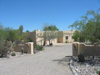 2867 W Owl Vista Place, Oro Valley, AZ 85742 (#21713226) :: Long Realty - The Vallee Gold Team