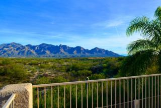 13676 N Balancing Rock Drive, Oro Valley, AZ 85755 (#21713293) :: Long Realty - The Vallee Gold Team