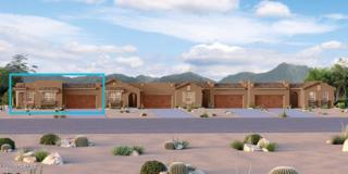 107 W Antelope Canyon Place, Oro Valley, AZ 85755 (#21713343) :: Long Realty - The Vallee Gold Team