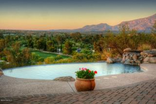740 W Bangalor Drive, Oro Valley, AZ 85737 (#21713358) :: Long Realty - The Vallee Gold Team