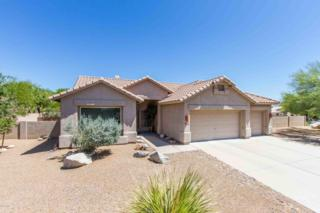 13980 N Bentwater Drive, Oro Valley, AZ 85755 (#21713488) :: Long Realty - The Vallee Gold Team