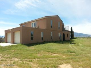 334 E Kaibab Way, Cochise, AZ 85606 (#21713615) :: Long Realty - The Vallee Gold Team