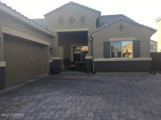 8710 W Denstone Road, Marana, AZ 85653 (#21713636) :: Long Realty - The Vallee Gold Team